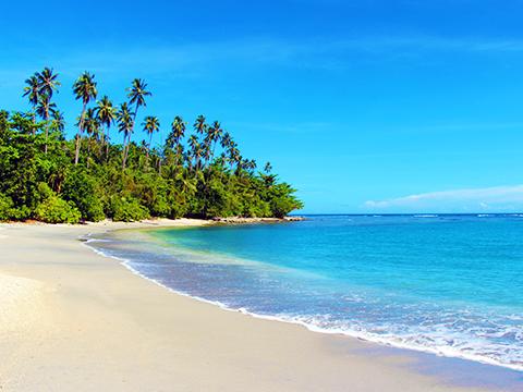 オセアニア ソロモン諸島 出発の観光・オプショナルツアーはこちらから。
