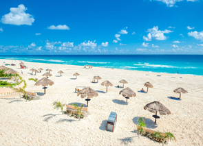 Check out tours and activites from Cancun, Mexico.