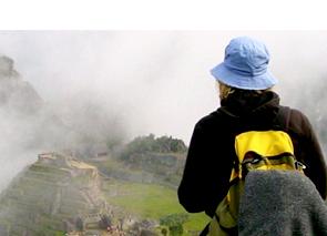 中南米・カリブ海 ペルー 現地オプショナルツアー