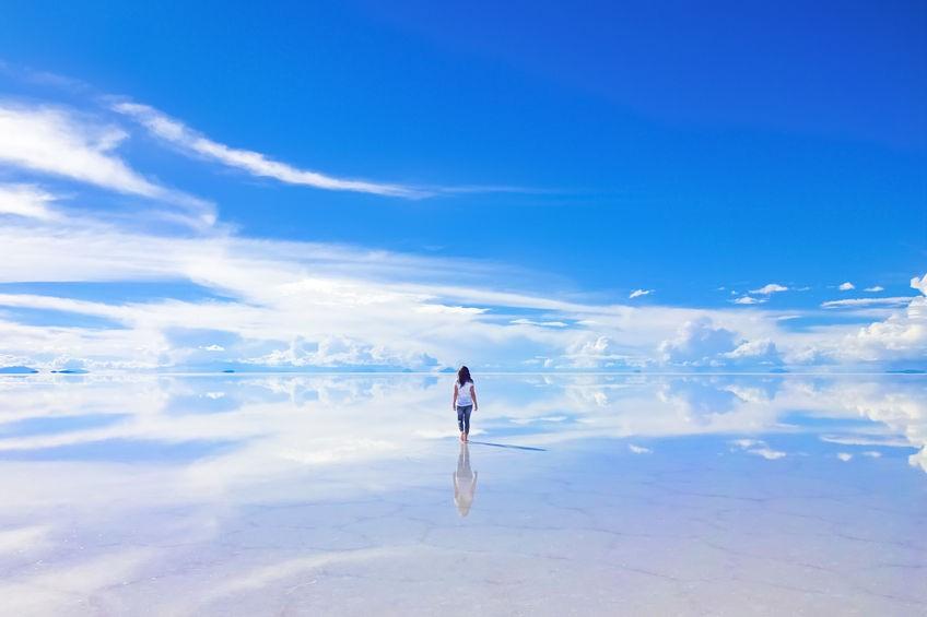 中南米・カリブ海 ボリビア 出発の観光・オプショナルツアーはこちらから。
