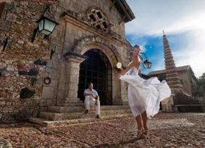 中南米・カリブ海 ドミニカ共和国 現地オプショナルツアー