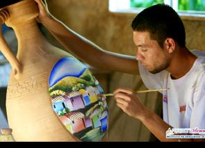 中南米・カリブ海 ニカラグア 出発の観光・オプショナルツアーはこちらから。