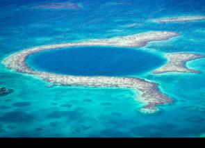中南米・カリブ海 ベリーズ 出発の観光・オプショナルツアーはこちらから。