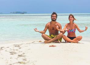 中南米・カリブ海 パナマ 出発の観光・オプショナルツアーはこちらから。