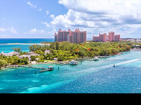 中南米・カリブ海 バハマ 出発の観光・オプショナルツアーはこちらから。